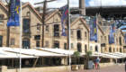 Sydney Australie: The Rocks, bekijk alles over Sydney | Mooistestedentrips.nl