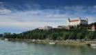 stedentrip Bratislava, bezienswaardigheden Bratislava | Mooistestedentrips.nl