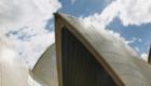 Sydney, Australië: bekijk alle tips over Sydney | Mooistestedentrips.nl