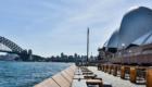 Sydney, Australië: bezienswaardigheden in Sydney | Mooistestedentrips.nl