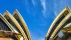 Sydney, Australië: bezienswaardigheden Sydney | Mooistestedentrips.nl
