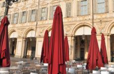 Dagje Turijn | Ontdek het leukste van de stad, Turijn in één dag