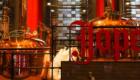 Jopenkerk: rondleiding brouwerij | Mooistestedentrips.nl