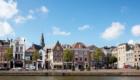 Stedentrip Haarlem of dagje Haarlem: tips | Mooistestedentrips.nl