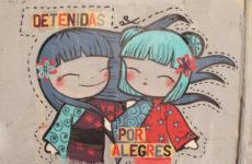 Valencia: de leukste wijken van Valencia | Mooistestedentrips.nl