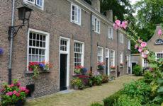 Weekendje Breda. Mini-break in Nederland: Breda | Mooistestedentrips.nl