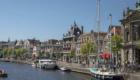 Doen in Haarlem: Teylers Museum | Mooistestedentrips.nl