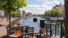 Stedentrip of dagje Haarlem, bekijk alle tips | Mooistestedentrips.nl