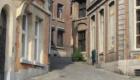 Mons (Bergen) België: bekijk alle tips voor een stedentrip Mons | Mooistestedentrips.nl