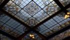 Mons (Bergen), België: Art Nouveau in Maison Losseau | Mooistestedentrips.nl