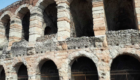 Stedentrip Verona: bezienswaardigheden, Arena | Mooistestedentrips.nl
