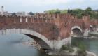 Ponte di Castelvecchio | Mooistestedentrips.nl
