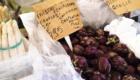 Uit eten in Verona, de leukste restaurants | Mooistestedentrips.nl