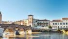 Stedentrip Verona: bekijk alle tips | Mooistestedentrips.nl