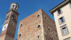 Alle bezienswaardigheden in Verona, Italië | Mooistestedentrips.nl