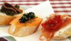 Restaurants in Verona, bekijk de tips | Mooistestedentrips.nl