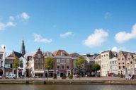 Wat te doen in Haarlem? De leukste bezienswaardigheden Haarlem | Mooistestedentrips.nl