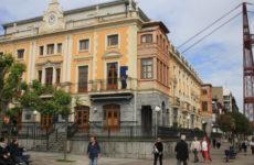 Portugalete, Spanje. Bezoek Portugalete vanuit Bilbao | Mooistestedentrips.nl
