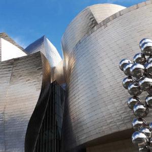Doen in Bilbao: bekijk alle tips | Mooistestedentrips.nl