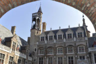 Musea in Brugge: de leukste tips | Mooistestedentrips.nl