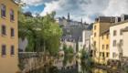 Tips Luxemburg Stad | Mooistestedentrips.nl