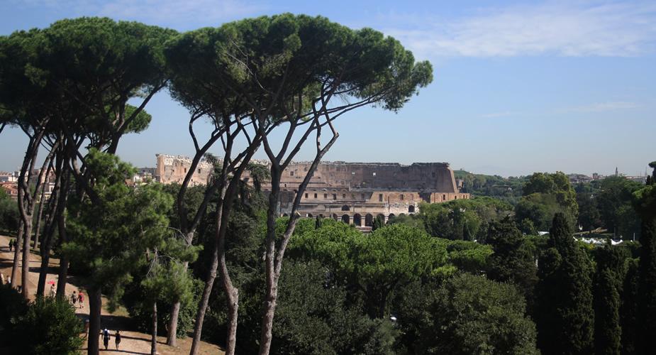 Tips Rome | Bekijk 11 handige tips voor een stedentrip Rome | Mooistestedentrips.nl
