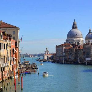 Venetië in één dag, tips voor één dag in Venetië | Mooistestedentrips.nl