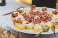 Restaurants Verona: de hele dag lekker uit eten | Mooistestedentrips.nl