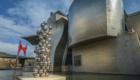 Stedentrip Bilbao: bekijk alle tips | Mooistestedentrips.nl