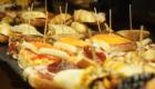 Stedentrip Bilbao: bekijk waar je de lekkerste pintxos kunt eten | Mooistestedentrips.nl