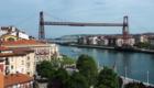 Portugalete, bekijk de bezienswaardigheden in Bilbao | Mooistestedentrips.nl