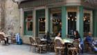 Stedentrip Bilbao: terrasje pakken in Casco Viejo | Mooistestedentrips.nl