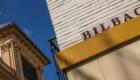 Bekijk alle tips voor een stedentrip Bilbao | Mooistestedentrips.nl
