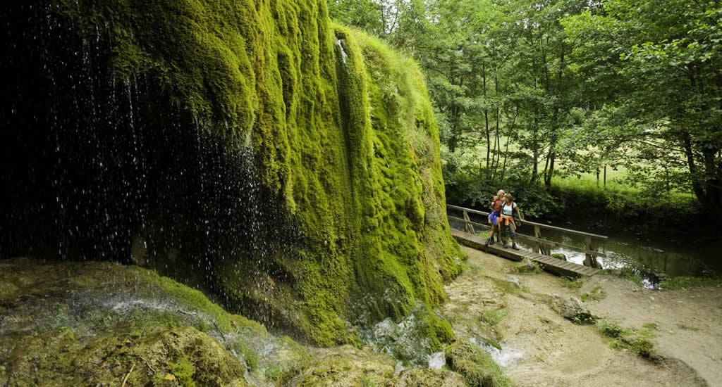 Wat te doen in Rheinland Pfalz, Duitsland? Ontdek de Eifel | Mooistestedentrips.nl