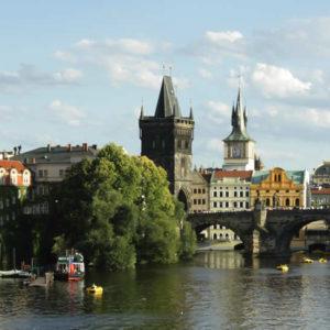 Bezienswaardigheden Praag | Bekijk de leukste dingen om te doen in Praag