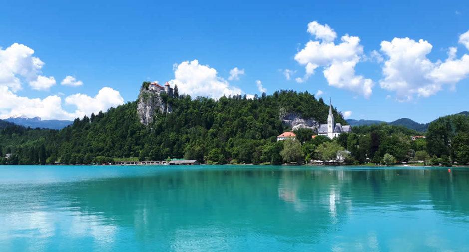 Meer van Bled Slovenië: bekijk de tips | Mooistestedentrips.nl