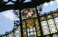 Praag tips: de leukste tips voor een stedentrip Praag | Mooistestedentrips.nl