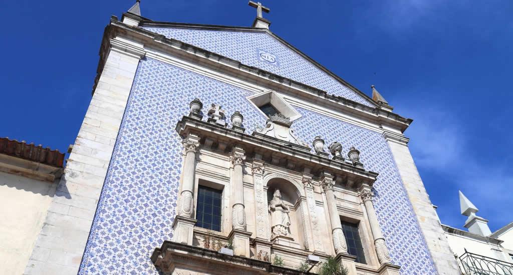 Aveiro, Portugal | Tips en bezienswaardigheden Aveiro, Portugal