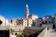 Bezienswaardigheden Split, Kroatië | Mooistestedentrips.nl