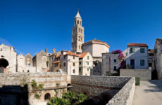 Bezienswaardigheden Split, Kroatië | De leukste dingen om te doen in Split, Kroatië