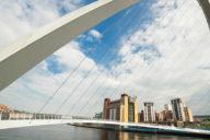 Bezienswaardigheden Newcastle, bekijk wat je allemaal kunt doen in Newcastle | Mooistestedentrips.nl