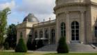 Museum La Boverie | Mooistestedentrips.nl