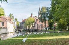 Brugge, wat te doen? 15 leuke must-do's | Mooistestedentrips.nl