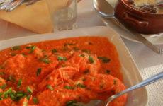 Restaurants in Thessaloniki: de leukste restaurants in Thessaloniki, Griekenland | Mooistestedentrips.nl