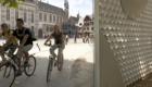 Fietsen in Brugge, ontdek Brugge op de fiets | Mooistestedentrips.nl