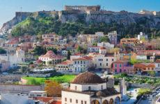 Weekend Athene, de leukste dingen om te doen in Athene | Mooistestedentrips.nl