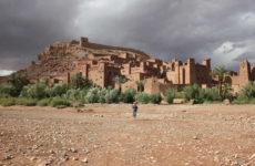 Ait Ben Haddou, Marokko | Alle tips over Ait Ben Haddou