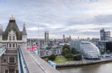 Goedkoop naar Londen | De leukste budgettips Londen (foto met dank aan Visit London)