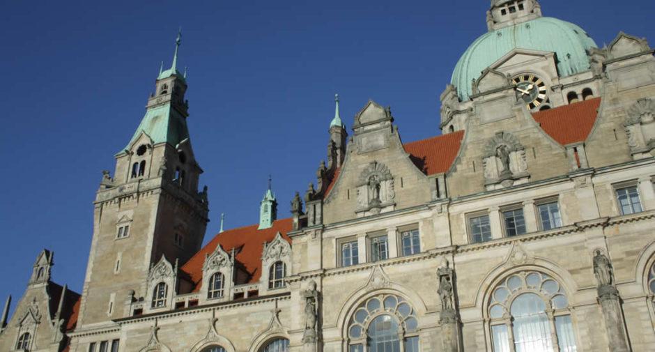 Bezienswaardigheden Hannover: 11 top bezienswaardigheden Hannover (en een bonustip!) | Mooistestedentrips.nl