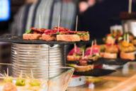 Restaurants Bilbao: proef de lekkerste pintxos in Bilbao | Mooistestedentrips.nl